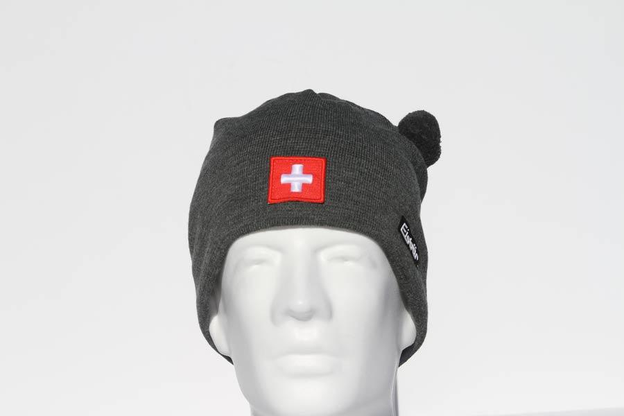 Austrian Ski Hats a3b484751ca