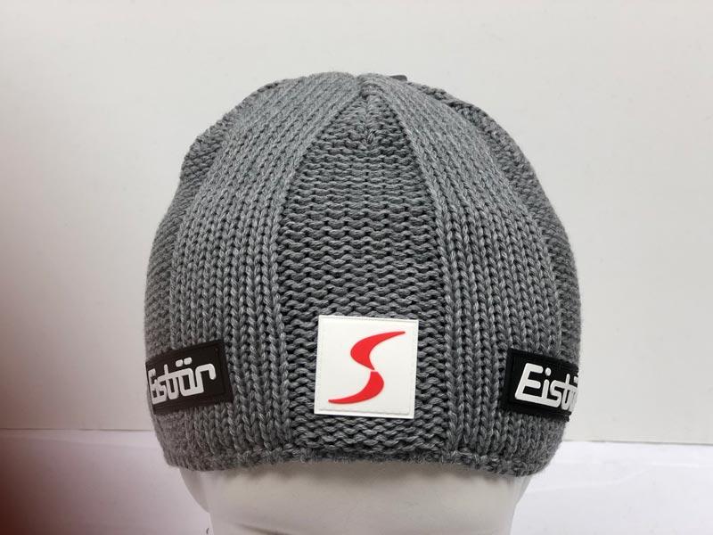 60e08ec1d Kevin Grey Hat SP 403312-006