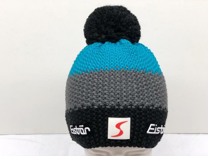 Austrian Ski Hats 6e91666d04e4