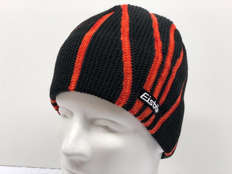 3381a874034 Duncan Black Red Hat 30304-309. Was  69.99 now  33.99