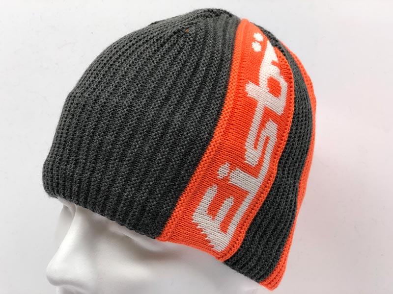 55d28087974 Pablo Dark Grey Hat 30057-007. Was  64.99 now  31.99