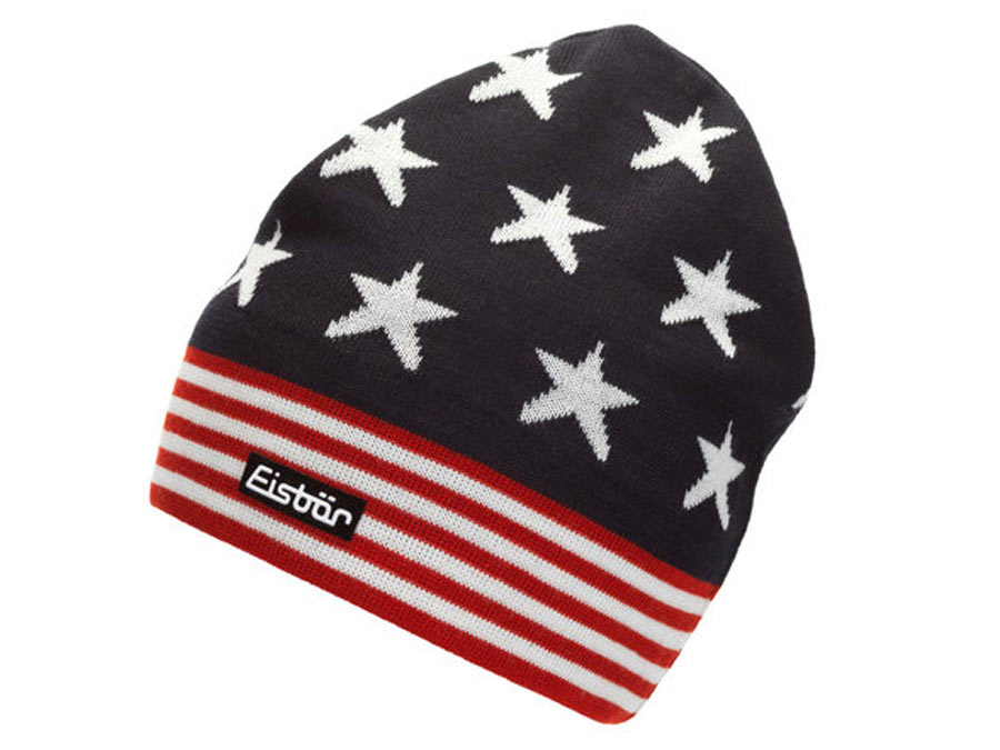 5b918ec6445 Country Hat USA 30572-USA  74.99. We can special order this hat. Contact us  here for more details.